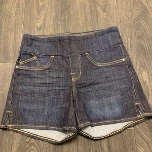 Rock and Republic Denim RX shorts